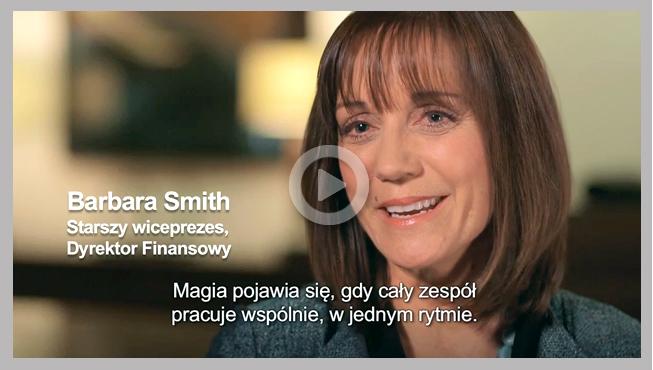 Polish subtitling services