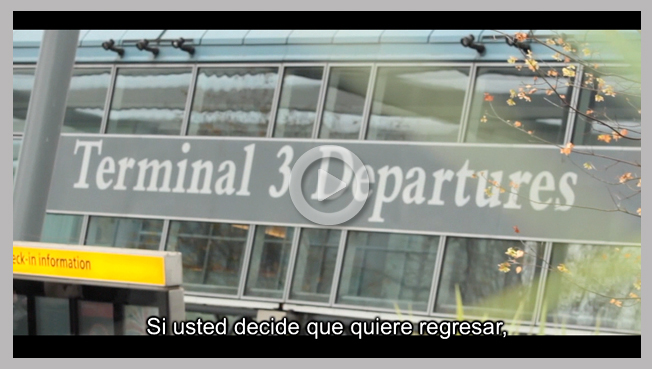 Latin American Spanish Subtitling Service