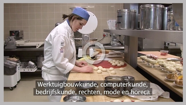 Dutch Subtitling Service