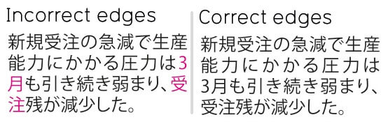 Japanese-text-example