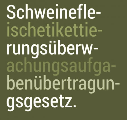 German subtitling agency