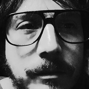 Natan Adelphi studio Voice artist