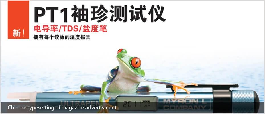 chinese_2_930x400