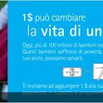 italian_3_930x400