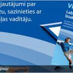 latvian_1_930x400