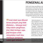 malay_1_930x400