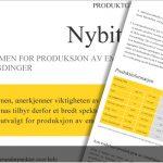 norwegian_3_930x400