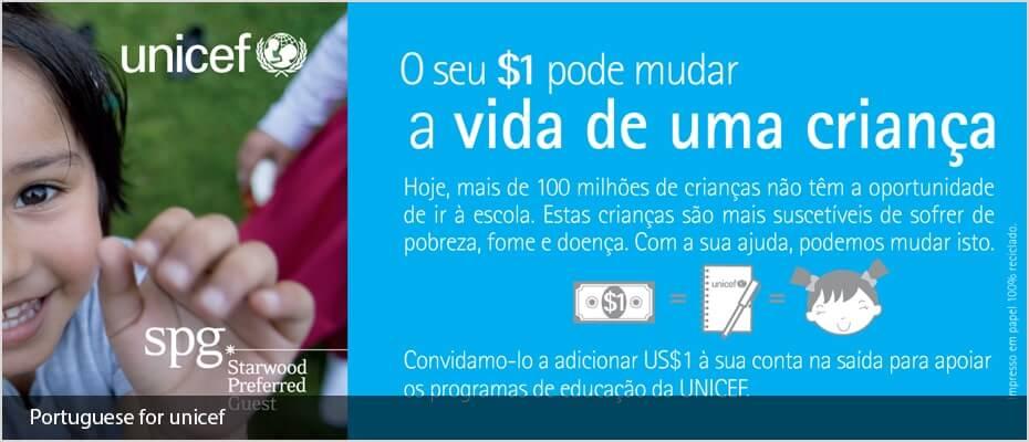 portuguese_2_930x400