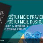 slovenian_2_930x400