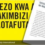 swahili_1_930x400