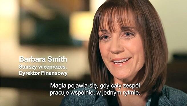 Polish Subtitling