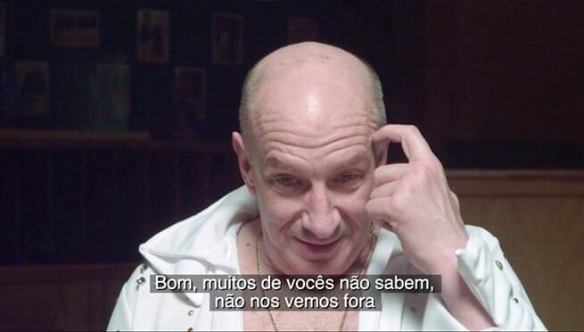 Portuguese Subtitling