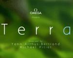 Terra-150