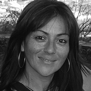 Latin American Spanish Voice Over Talent Artist